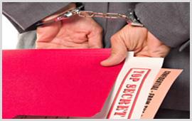 Private Investigators Uk Fraud Investigations Uk Private