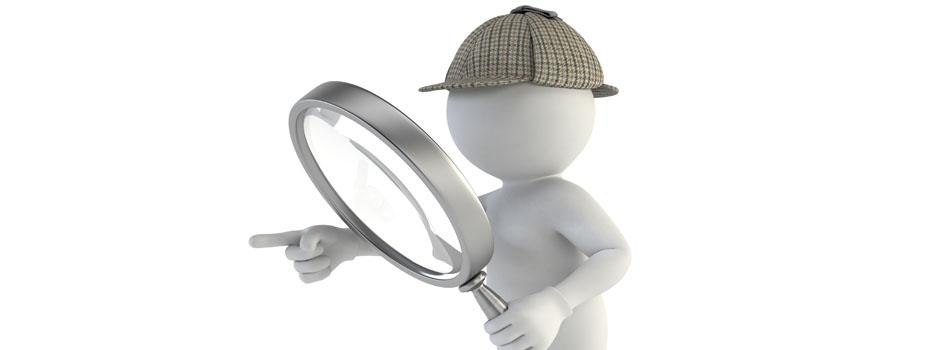 Hiring A Private Investigator To Find Someone