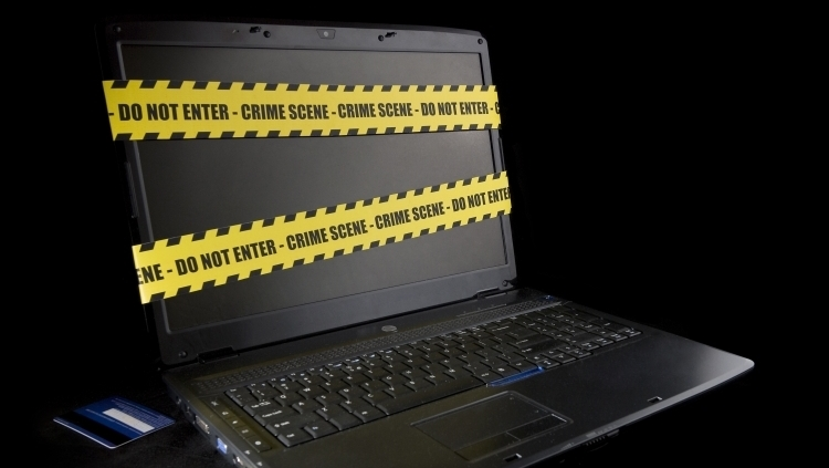 Digital Forensics, Computer Forensics, eDiscovery