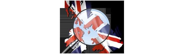 Private Investigators UK | Affordable Private Investigator Services